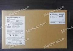 04555040001 Кюветы (Cell 18 set) для Кобас С 311 Рош Диагностикс ГмбХ (Roche Diagnostics GmbH), Германия
