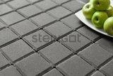 Тротуарная плитка STEINGOT Квадрат 100х100х60 (САФАРИ)