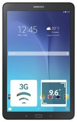 Планшет Samsung Galaxy Tab E 9.6 SM-T561 8Gb (2015), черный