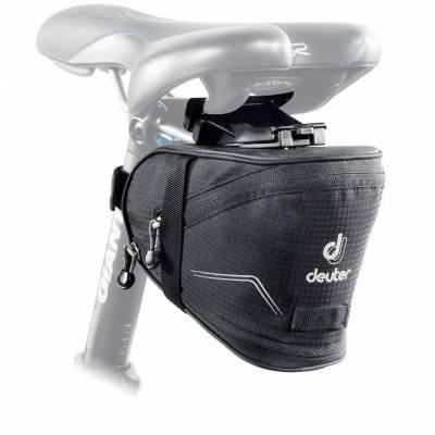 Велосумки Велосумка под седло Deuter Bike bag Klick'n Go IV 15425.200_2x.jpg