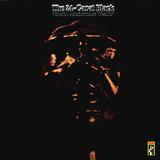 The 24-Carat Black / Ghetto: Misfortune's Wealth (LP)