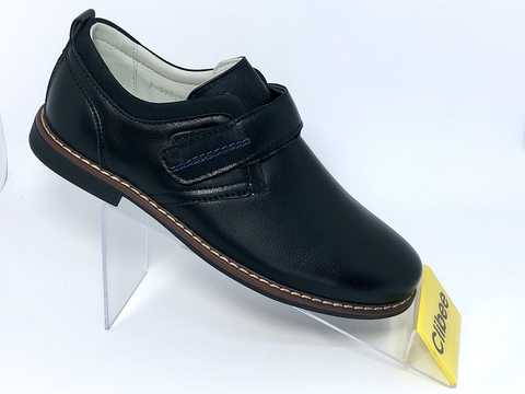 Clibee P193 Black 32-37