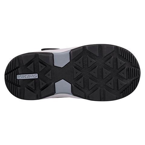 Ботинки Викинг Playtime GTX Charcoal/Black