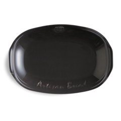 Форма Artisan для выпечки хлеба Emile Henry (базальт)