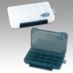 Коробка под приманки MEIHO VS-3043ND