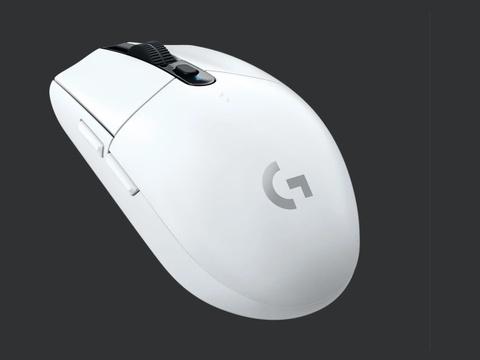 logitech-g305-white-2.jpg