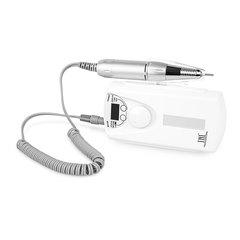TNL, Аппарат для маникюра и педикюра Pro Touch, 40 Вт, 30000 об/мин., белый - (фото 2)