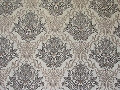 Жаккард Sercan 7020 3704 grey (Серкан грей)