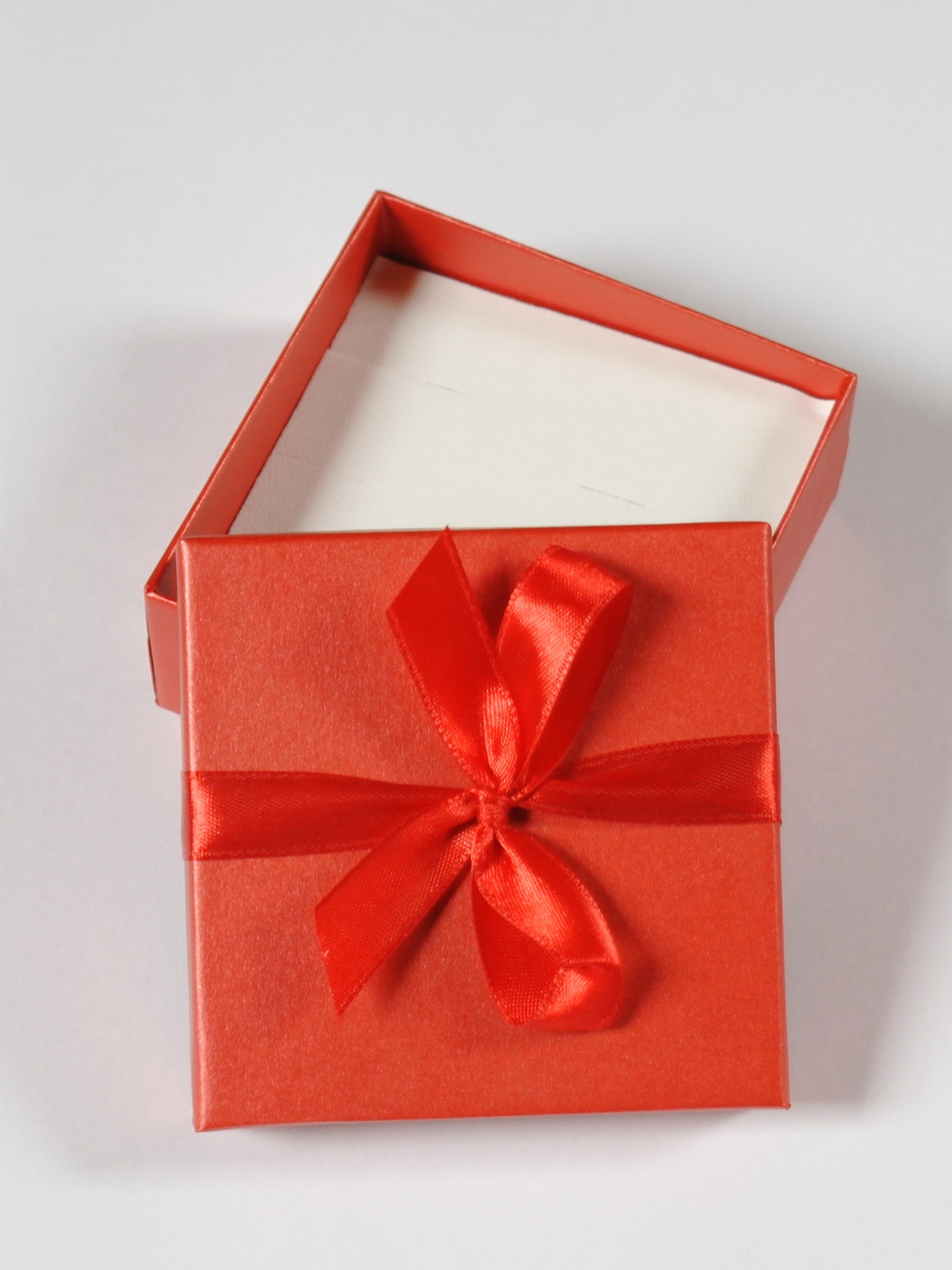 Коробка (футляр для комплекта)