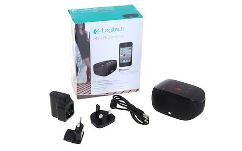 logitech_mini_boombox_box.jpg