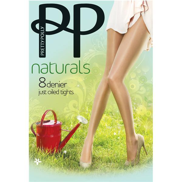 Колготки Pretty Polly APA7