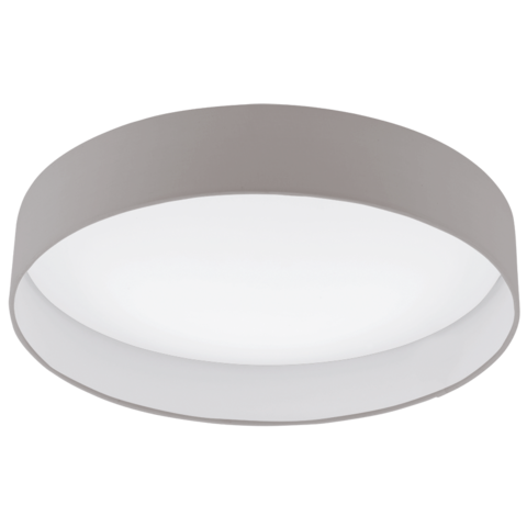 Светильник Eglo PALOMARO 93952