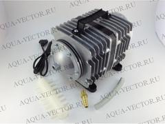 Комплектация компрессора Hailea aco-009