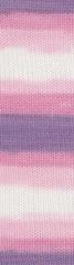 2135 (Сирень,розовый,белый)