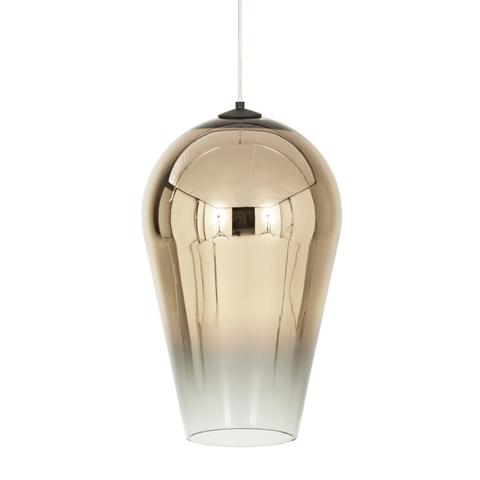 Подвесной светильник LOFT IT LOFT2021-B