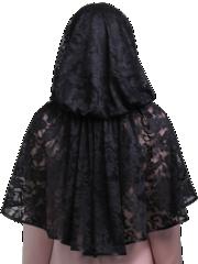 Православный платок
