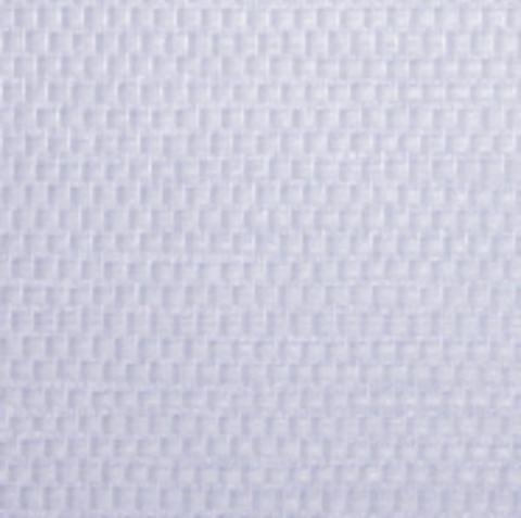 Стеклообои Walltex W100 Рогожка Потолочная