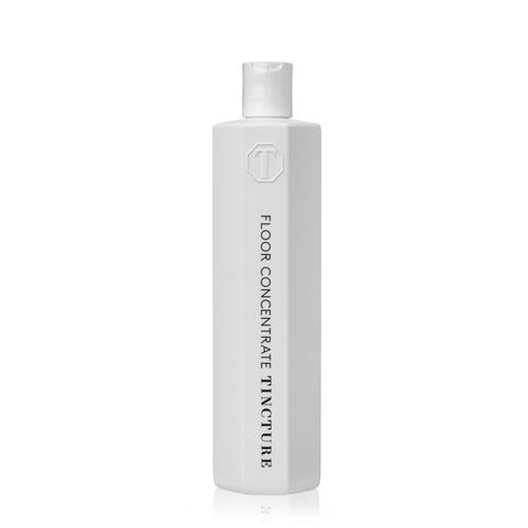 TINCTURE Жидкость-концентрат для мытья полов FLOOR CONCENTRATE