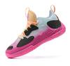 adidas Harden Vol. 5 'White/Pink/Black'
