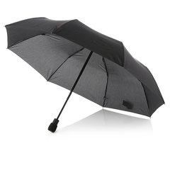 Зонт Euroschirm Light Trek Automatic Black