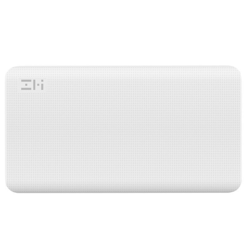 Xiaomi ZMI Power Bank QB810 10000 mAh