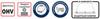 Плита вибротрамбовочная ELITECH ПВТ 120БВЛ
