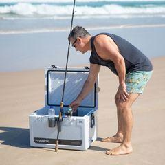 Купить Термоконтейнер Dometic Cool-Ice CI-70 напрямую от производителя недорого.