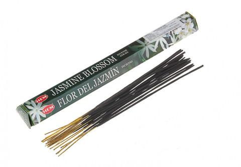 Индийские палочки HEM Jasmine Blossom
