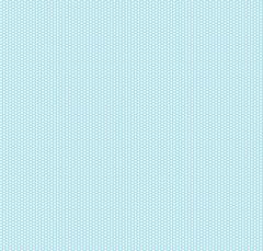 Ткань для пэчворка, хлопок 100% (арт. BE0704)