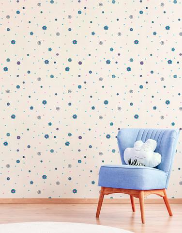 Обои Home Color 519-16