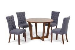 Кресло LW1509