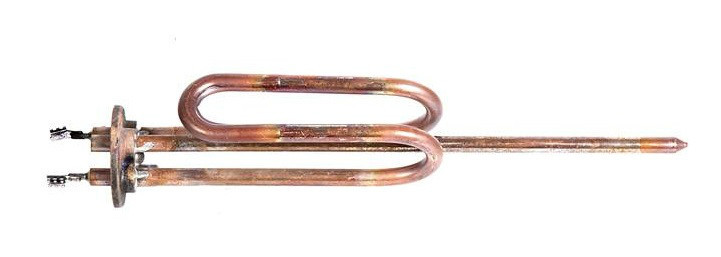ТЭН для водонагревателя 1,5 кВт (1500W) RCA Thermowatt Италия RCA