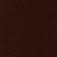 Искусственная кожа City (Сити) chocolate 44953