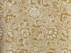 Искусственная кожа Flora (Флора) 2470