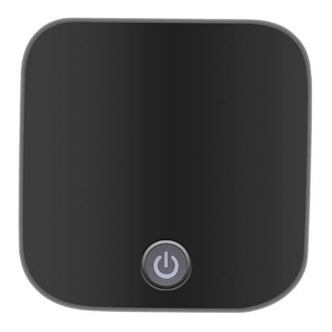 Беспроводное аудио Звуковой Bluetooth Audio Adapter