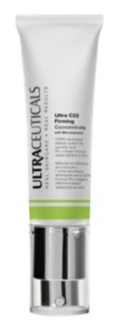 Ultraceuticals Ultra C23 Firming Concentrate Ультра С23 укрепляющий концентрат 30 мл