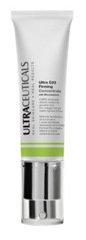 Ultraceuticals Ultra C23 Firming Concentrate Ультра С23 укрепляющий концентрат 30 мл
