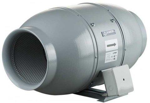 Вентилятор канальный Blauberg Iso-Mix 160