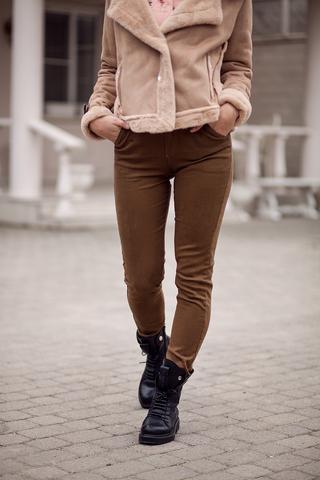 магазин женских курток