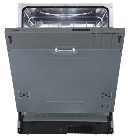 Встраиваемая посудомоечная машина Korting KDI 60110