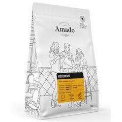 Кофе в зёрнах из Колумбии