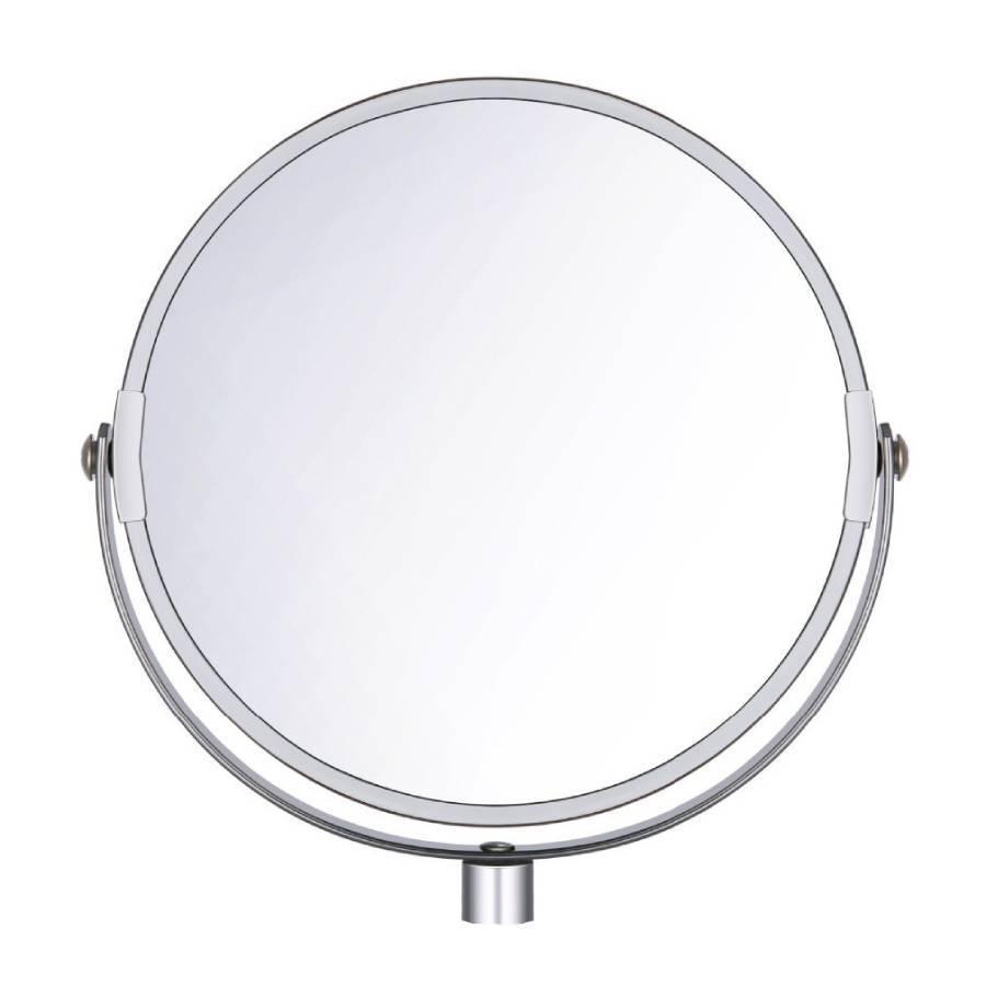 Полезные вещи Зеркало двустороннее для кольцевой селфи лампы zerkalo-dvustoronnee-dlya-koltsevoy-selfi-lampy.jpg
