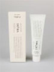 Dr.Althea Pro Lab Крем для лица УСПОКАИВАЮЩИЙ/АЗУЛЕН Azulene 147 HA-Intensive Soothing Cream, 50 мл