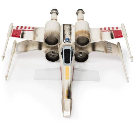 Звездные войны радиоуправляемый Истребитель Т65