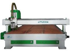 Фрезерный станок с ЧПУ LTT-2131A