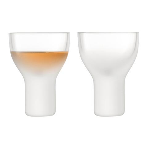 Набор из 2 стаканов для ликера Mist, 50 мл