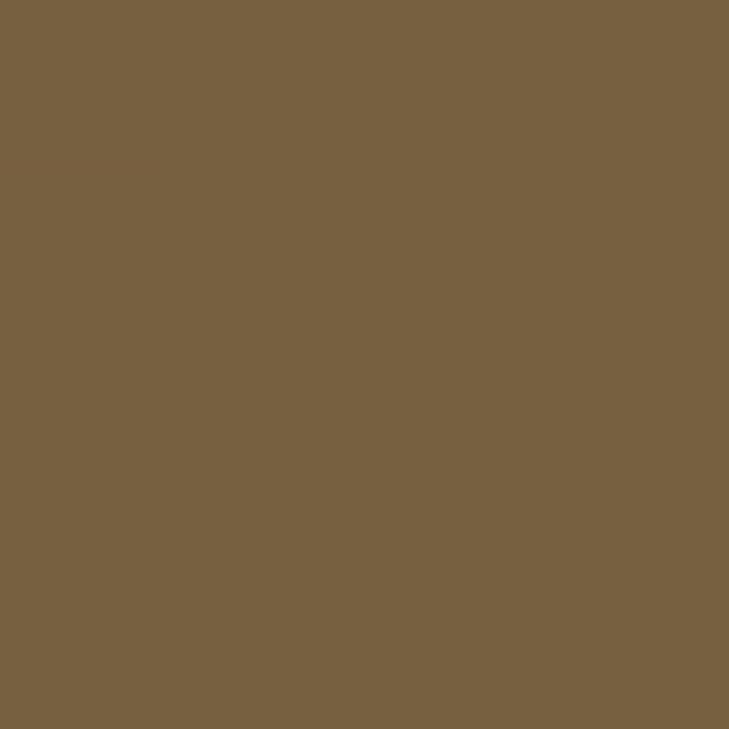 Пигмент Doreme 45 Milano Brown