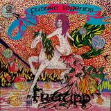 Fruupp / Future Legends (LP)