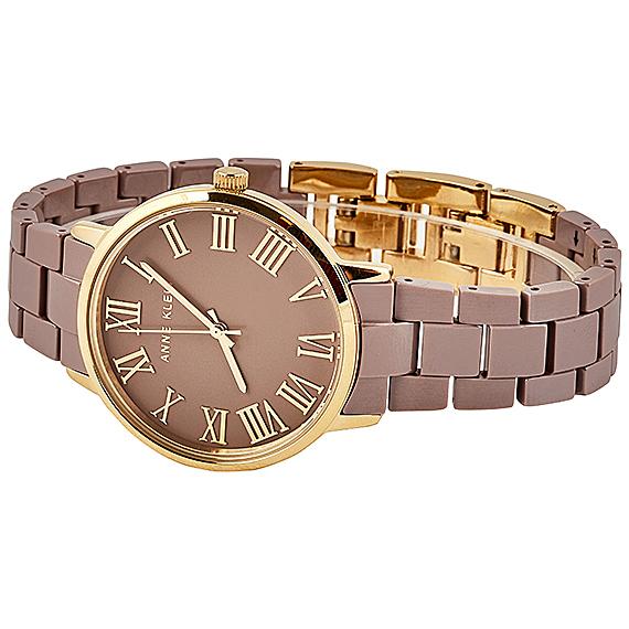 Наручные часы Anne Klein AK/3718TNGB