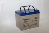 Аккумулятор Volta PRW 12-33 ( 12V 33Ah / 12В 33Ач ) - фотография